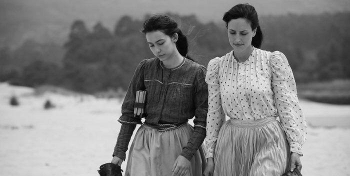 Elisa y Marcela | Filmfilicos el blog de cine