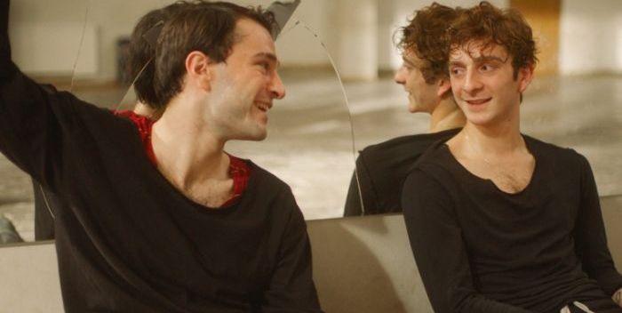 Solo nos queda bailar | Blog de cine