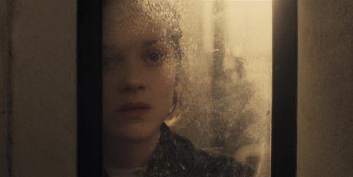 El sueño de Ellis | Blog de cine