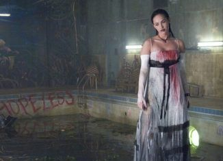 Jennifer's body | Filmfilicos, blog de cine