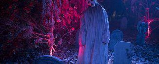 La casa del terror (Haunt) @ Blog de cine