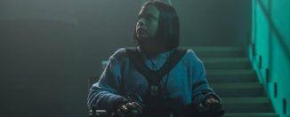 Crítica de la película Cuerdas, 2020