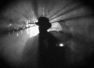 La llamada de Cthulhu - Filmfilicos Blog de cine