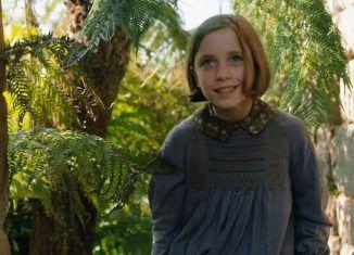 El jardín secreto | Filmfilicos, el blog de cine