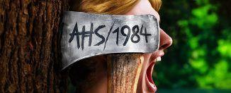 Los géneros de terror en 'American Horror Story'