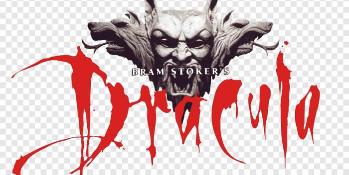 Drácula de Bram Stoker - Filmfilicos blog de cine