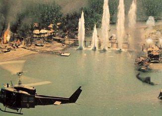 Apocalypse Now - Redux | Crítica de la película