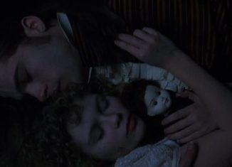 Entrevista con el vampiro | Filmfilicos, blog de cine