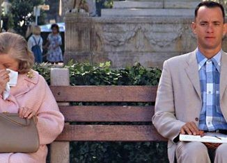 Forrest Gump | Filmfilicos, el blog de cine