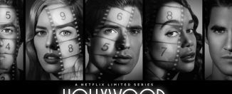 Hollywood - Reseña de la serie