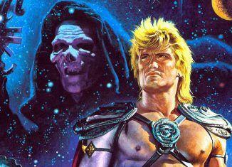 Masters del Universo | Filmfilicos, blog de cine