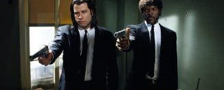 Pulp Fiction | Filmfilicos el blog de cine
