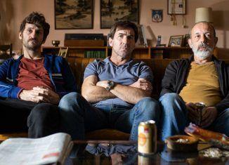 El plan | Crítica de la película española