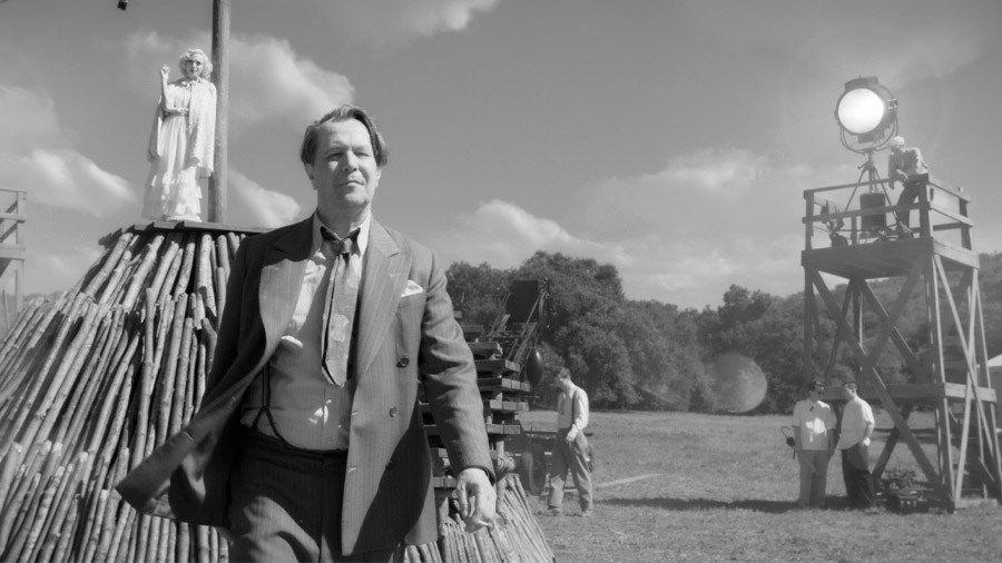 Gary-Oldman-Mank-2020.-Filmfilicos-blog-de-cine.