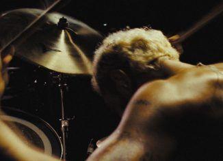 Sound of Metal | Filmfilicos, blog de cine