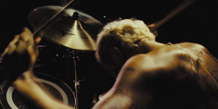 Sound of Metal | Filmfilicos, blog de cine