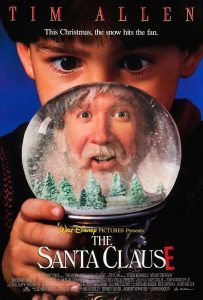 the_santa_clause-127299203-large