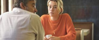 La hija de un ladrón | Crítica de la película