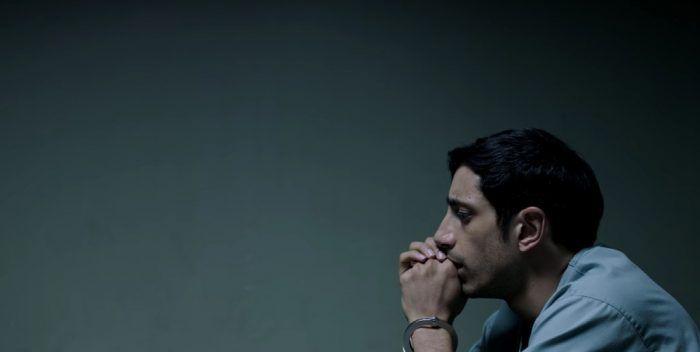 The night of | Filmfilicos, el blog de cine