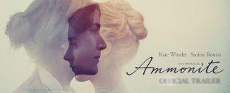 Ammonite | Filmfilicos, el blog de cine