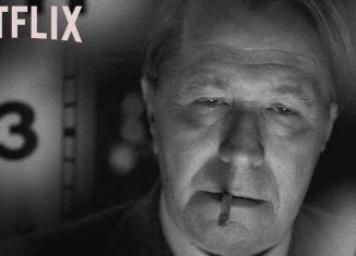 Mank | Crítica de la película