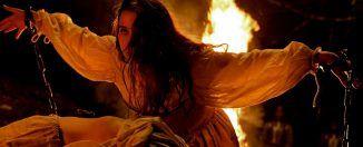 Akelarre - Filmfilicos, el blog de cine