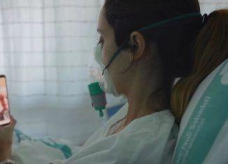 Vitals. Una historia humana | Filmfilicos, blog de cine