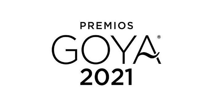 Ganadores de Los Goya 2021