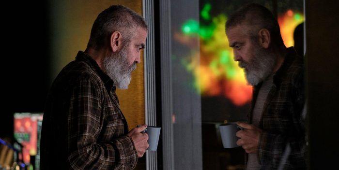 Cielo de medianoche (The Midnight Sky) | Oscars 2021