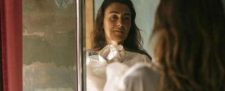 La boda de Rosa | Filmfilicos, blog de cine