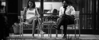 Malcolm & Marie | Crítica de la película