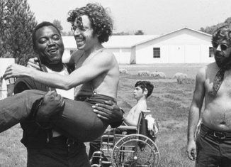 Crip Camp: A Disability Revolution | Filmfilicos, el blog de cine