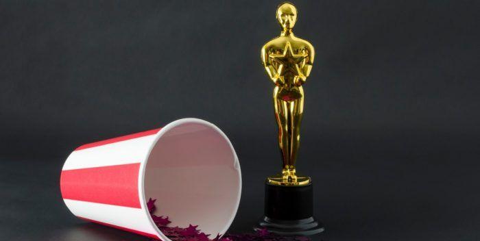 Ganador Porra de los Oscars 2021