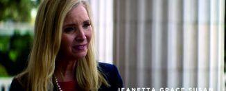 A la mierda el 2020 (Death to 2020) | Crítica de la película
