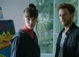 Loco por ella | Cine español | Filmfilicos