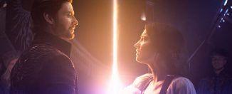 Sombra y hueso. Primera temporada | Filmfilicos, el blog de cine