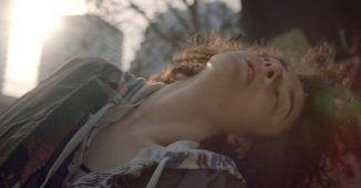 Ghosts | Filmfilicos, blog de cine