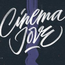 36 Cinema Jove - Festival de cine de Valencia