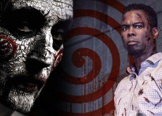 Spiral: Saw | Crítica de la película