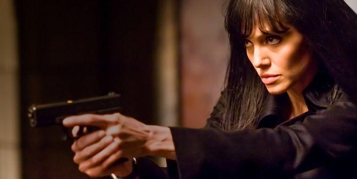 Salt   Crítica de la película en Filmfilicos, blog de cine