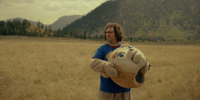 Brigsby Bear - Crítica de la película