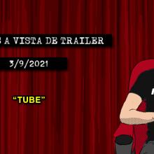 Estrenos de cine (3/9/2021)