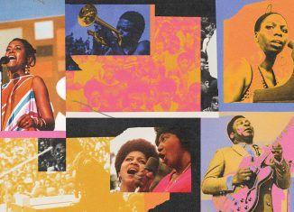 Summer of Soul | Documental en Filmfilicos, el blog de cine