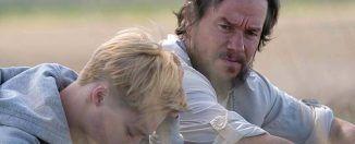 Joe Bell | Filmfilicos blog de cine