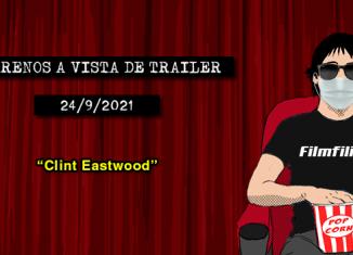 Estrenos de cine (24/9/2021)