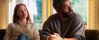 Secretos de un matrimonio | Reseña de la serie